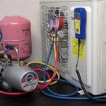 Khi nào máy lạnh cần nạp thêm GAS?