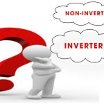 Nên mua máy lạnh thường (Non-Inverter) thay cho máy lạnh tiết kiệm điện (Inverter)