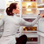 Tủ lạnh không lạnh? Một số nguyên nhân và cách khắc phục!